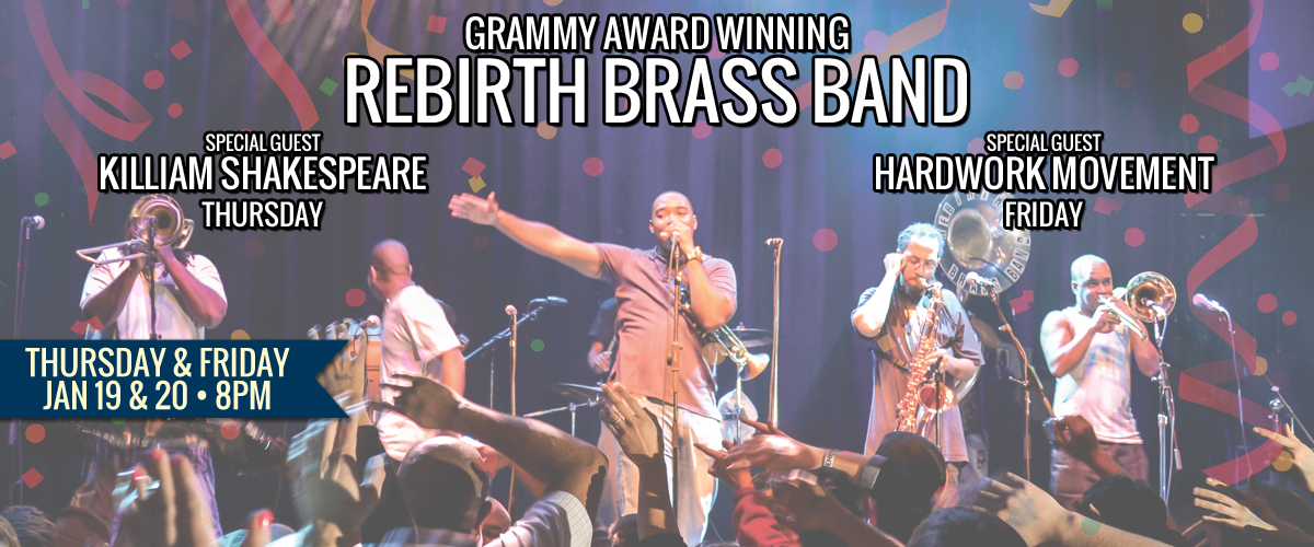 rebirth_brass_band_jan19_ardmore_1200x500