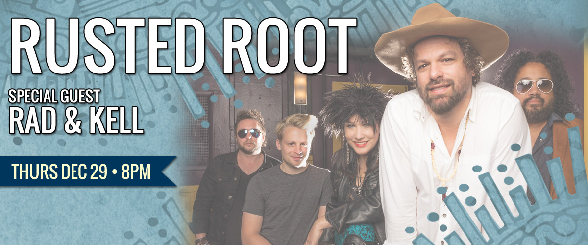 rusted_root_dec29_1200x500