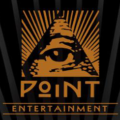 Point Entertainment