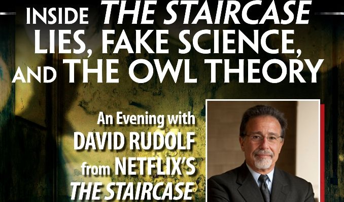 inside-the-staircase-lies-fake-science-the-owl-theory-tickets_11-07-18_17_5b8ead8ca78f9